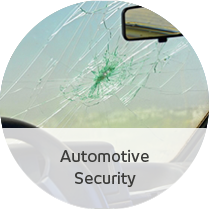 Automotive Security