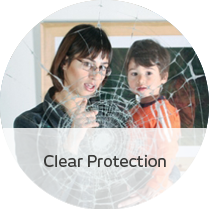 Clear Protection